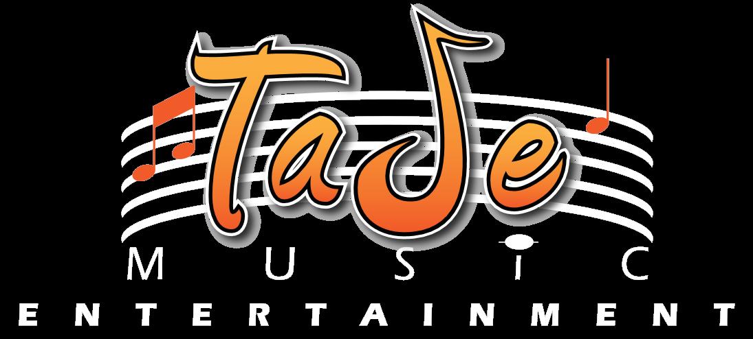 Taje Music Entertainment